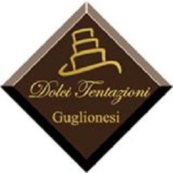 Pasticceria Dolci Tentazioni - Pasticcerie e confetterie - vendita al dettaglio Guglionesi