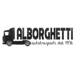 Autotrasporti Alborghetti - Autotrasporti Cappella Cantone