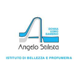 Istituto di Bellezza Angelo