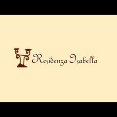 Residenza Isabella - Residences ed appartamenti ammobiliati Spello
