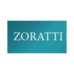 Zoratti Marmi - Marmo ed affini - commercio Udine