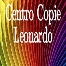 Centro Copie Leonardo - Stampa digitale Brescia