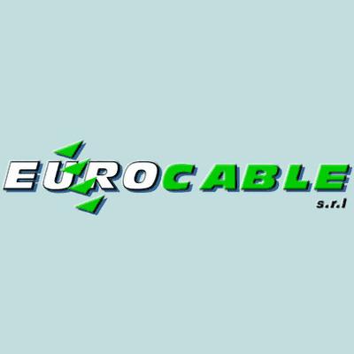Eurocable s.r.l. - Elettricita' materiali - produzione Villa Bartolomea