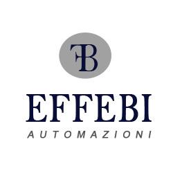 Effebi - Automazione e robotica - apparecchiature e componenti Giussano