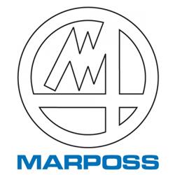 Marposs Italia Spa - Apparecchiature elettroniche Bentivoglio