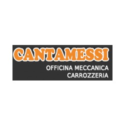 Cantamessi S.r.l. - Officina Meccanica - Carrozzeria