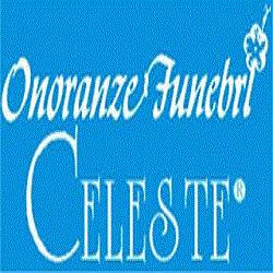 Agenzia Onoranze Funebri La Celeste - Onoranze funebri Lanusei