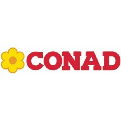 Conad Supermercato - Alimentari - vendita al dettaglio Fiorenzuola D'Arda