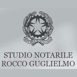 Studio Notarile Guglielmo Dott. Rocco - Notai - studi Catanzaro