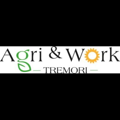 Agri&Work Tremori