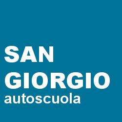 Autoscuola San Giorgio - Autoscuole Pistoia