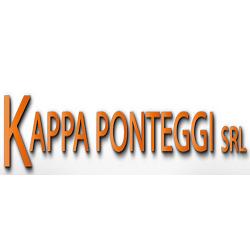 Kappa Ponteggi - Ponteggi per edilizia Trezzo Sull'Adda