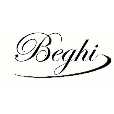 Bevande Beghi - Acque minerali e bevande, naturali e gassate - commercio Gemonio