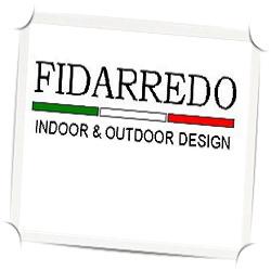 Fidarreda - Tende e tendaggi Belvedere Marittimo