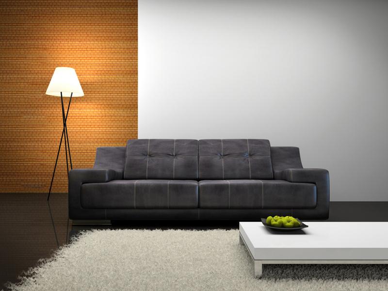 Poltrone e sofa serravalle dondi salotti u divani e for Mobili genova outlet