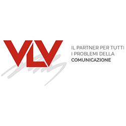 Vlv Tecnologie e Comunicazioni - Telecomunicazioni impianti ed apparecchi - vendita al dettaglio Bologna