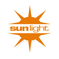 Sun Light Estetica Solarium