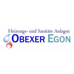 Obexer Egon - Idraulici e lattonieri Rodengo