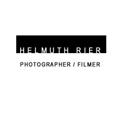 Fotografo Rier Helmuth - Pubblicita' - fotografia servizi Castelrotto