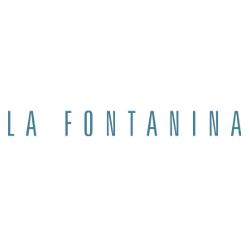 La Fontanina - Oli alimentari e frantoi oleari Grezzana