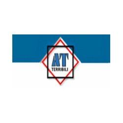 Nastri Trasportatori Adolfo Terribili - Nastri per trasportatori ed elevatori Rapagnano