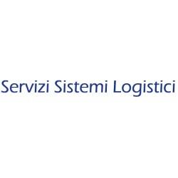 Servizi Sistemi Logistici - Abbigliamento industria - macchine ed attrezzature Rho