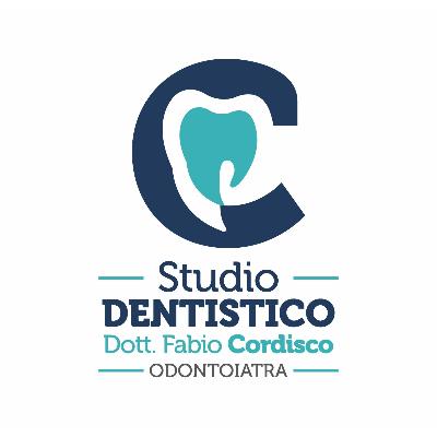 Studio Dentistico Dott. Fabio Cordisco - Termoli - Dentisti medici chirurghi ed odontoiatri Termoli