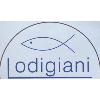 Ristorante Lodigiani - Ristoranti Carpiano