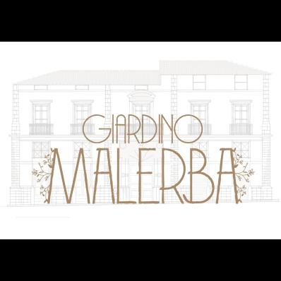 Giardino Malerba Ristorante Pizzeria - Ristoranti - trattorie ed osterie Niscemi