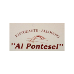 Al Pontesel