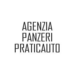 Panzeri Praticauto - Pratiche automobilistiche Villasanta