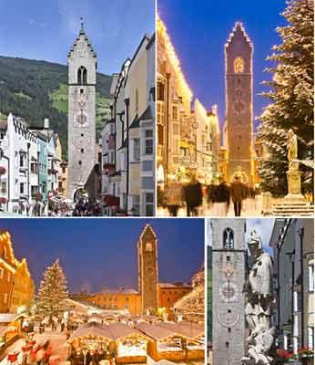 Azienda autonoma di soggiorno in Trentino alto adige | PagineGialle.it