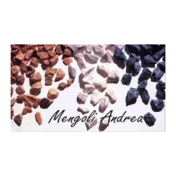 Mengoli Andrea - Pavimenti - lamatura, levigatura e verniciatura Bologna