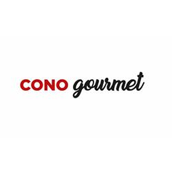 Cono Gourmet - Ristoranti - self service e fast food Orio Al Serio