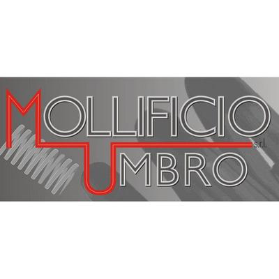Mollificio Umbro - Molle - produzione e commercio Soccorso