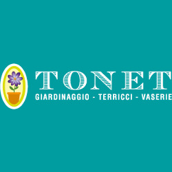 Tonet - Mobili giardini e terrazzi Genova