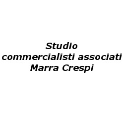 Studio Commercialisti Associati Marra Crespi - Consulenza commerciale e finanziaria Treviglio