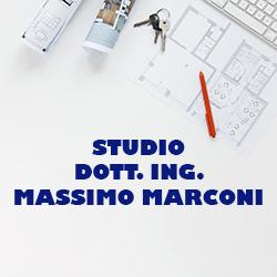 Studio Dott. Ing. Massimo Marconi - Ingegneri - studi Montepulciano