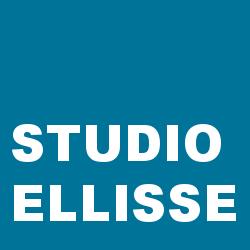 Studio Ellisse - Elaborazione dati - servizio conto terzi Sassuolo