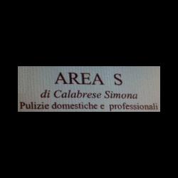 Area S Srls