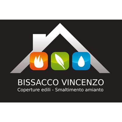 Vincenzo Bissacco - Lattonieri Grandate