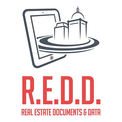 Real Estate Documents& Data (Redd) - Societa' immobiliari Roma