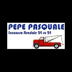 Soccorso Stradale di di Bartolomeo Giuseppe - Autosoccorso Ripalimosani