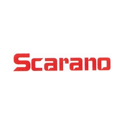 Serrande Scarano - Porte Saluzzo