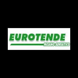 Eurotende - Mobili giardini e terrazzi Misano Adriatico