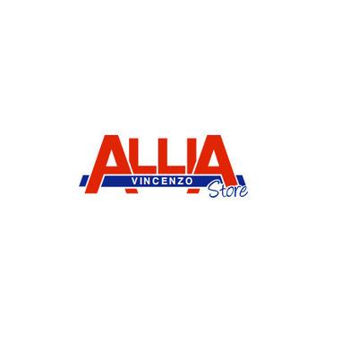 Allia Vincenzo - Giardinaggio - macchine ed attrezzi Pontedera