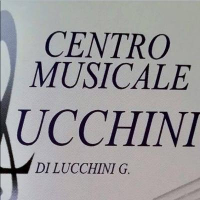 Centro Musicale Lucchini G. - Pianoforti Omegna