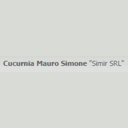 Simir - Autogru - noleggio Viareggio
