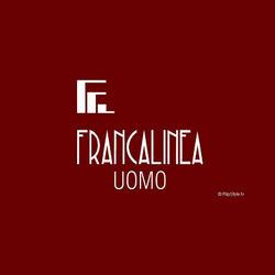 Francalinea Uomo di Gualtiero Baldini - Abbigliamento - vendita al dettaglio Loano