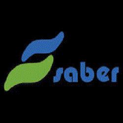 Saber - Colori, vernici e smalti - produzione e ingrosso Viadana